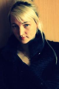 Лена Сокур
