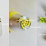 Насадка тюльпан №6