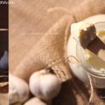 Сыр плавленый сливочный