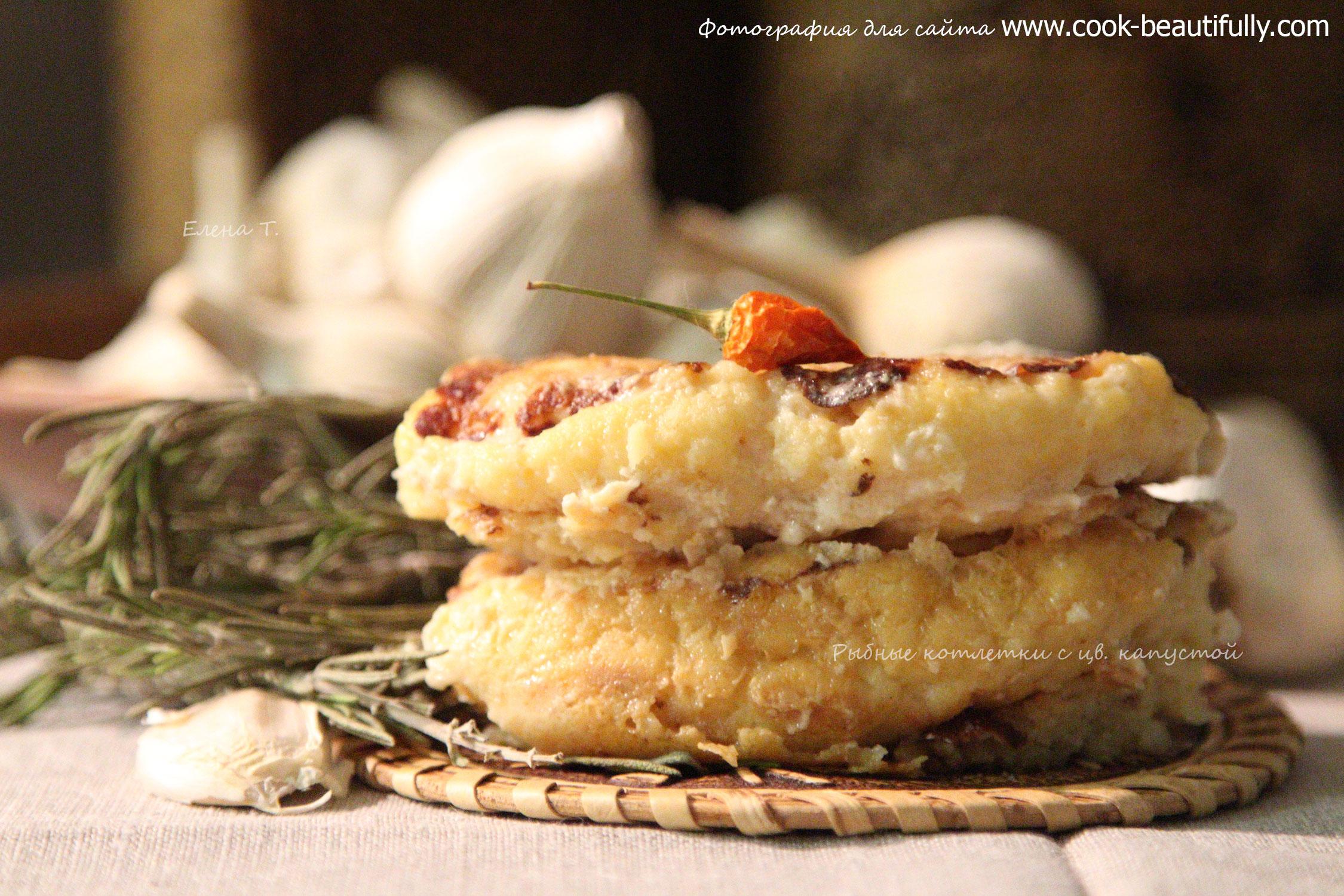 Что приготовить из тыквы быстро и вкусно в горшочках
