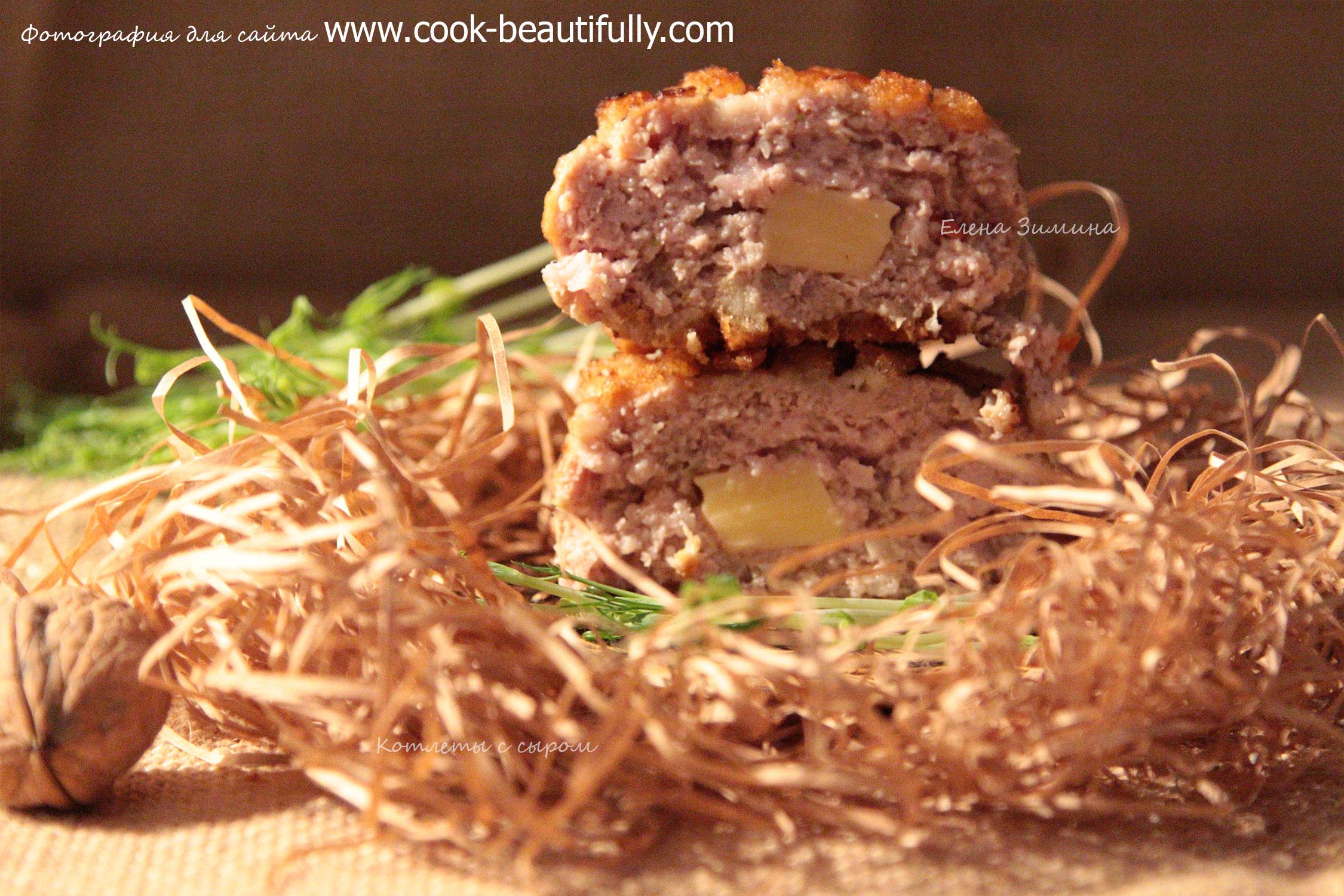 Рецепты постных блюд с грибами шампиньонами рецепт